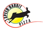 Speed Rabbit Pizza Lille